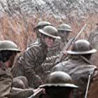 Kit Harington in Testament of Youth (2014)