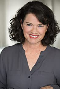 Primary photo for Heather Langenkamp