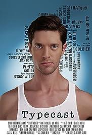 Typecast Poster