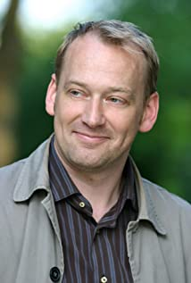 Peter Kreutz Picture