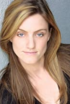 Kiersten Lyons's primary photo