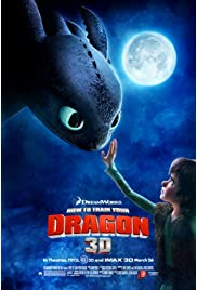How to Train Your Dragon (2010) filme kostenlos
