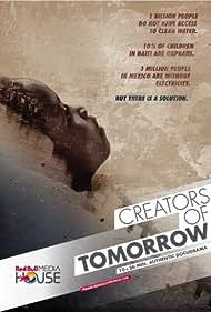 Creators of Tomorrow (2016)