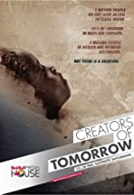 Creators of Tomorrow