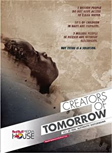 Creators of Tomorrow by none