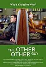 The Other, Other Guy