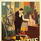 Frank Leigh, Arthur Rankin, and Barbara Worth in Below the Deadline (1929)
