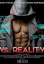 Vs. Reality