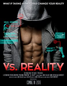 Watch free dvd online movies Vs. Reality by [720x594]