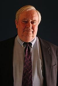 Primary photo for Eddie Jones