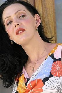 Calpernia Addams Picture