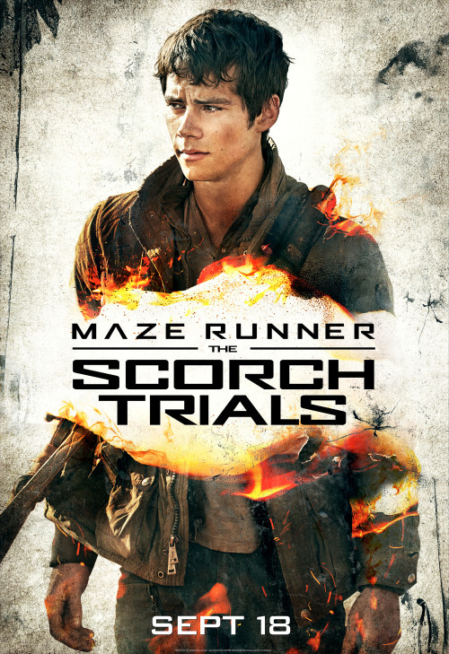 download the maze runner 2014 in hindi