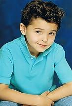 Logan Grove's primary photo