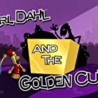 Karl Dahl and the Golden Cube