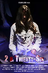 MP4 movie downloads for iphone 4 2 \u0026 Twenty-Six *Reprise* USA [2048x2048]