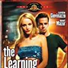 The Learning Curve (1999)