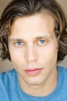 Eric Peter-Kaiser