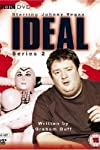 Ideal (2005)