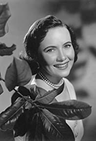 Primary photo for Teresa Wright