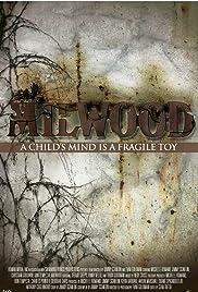 Milwood Poster