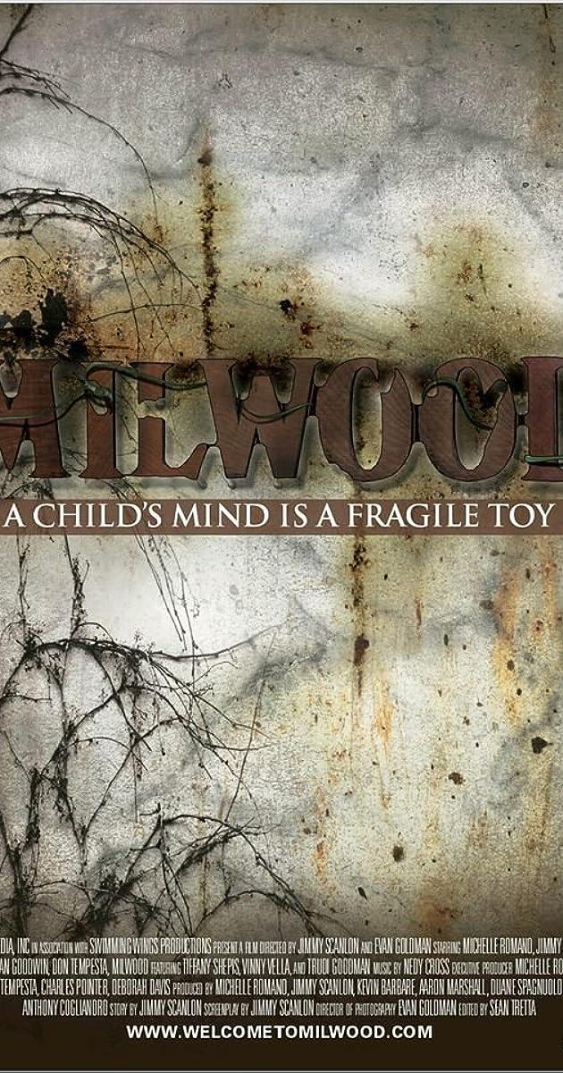 Subtitle of Milwood