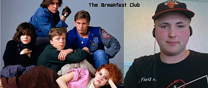 the breakfast club free download movie