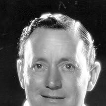 Roscoe Karns