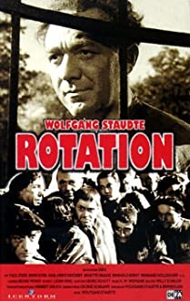 Rotation (1949)