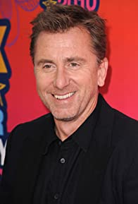 Primary photo for Tim Roth