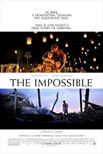 Site for downloading english movies Lo imposible 2160p]