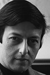Primary photo for André Previn