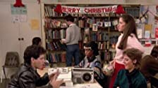 Child's Christmas in Weemawee: Part 1