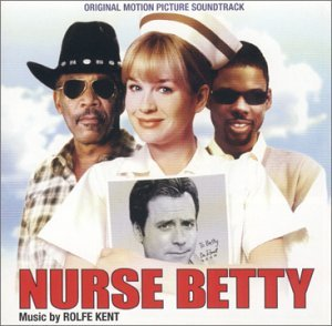 Nurse Betty (2000)