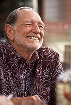 Willie Nelson's primary photo