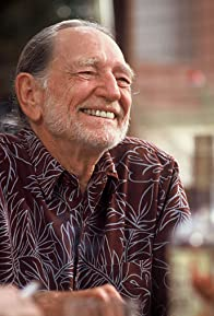 Primary photo for Willie Nelson
