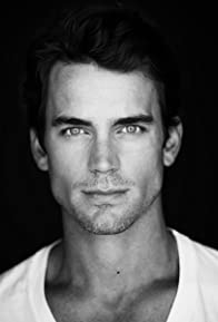 Primary photo for Matt Bomer