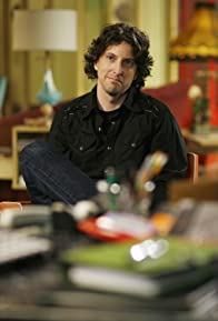 Primary photo for Mark Schwahn
