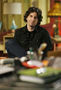 Primary photo for Mark Schwahn