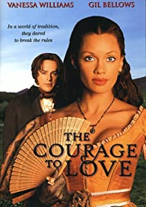 English movie clips free download The Courage to Love Bobby Roth [movie]