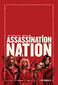 Primary photo for Assassination Nation