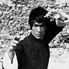 Bruce Lee in Enter the Dragon (1973)