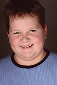 Primary photo for Brandon Craggs