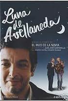 Avellaneda's Moon