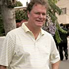 Rick Hilton