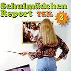 Schulmädchen-Report 2. Teil - Was Eltern den Schlaf raubt (1971)