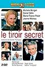 The Secret Drawer (1986) Poster