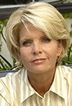 Meredith Baxter's primary photo