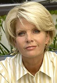 Primary photo for Meredith Baxter
