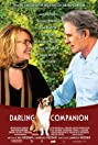 Darling Companion (2012) Poster