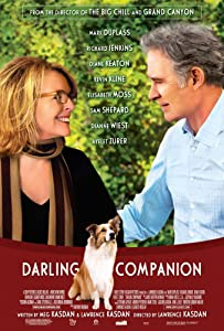 Best movies torrents download Darling Companion USA 2160p]